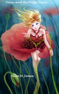 Daisy and the Poppy Fairy