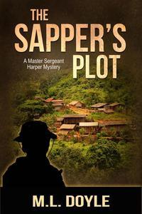 The Sapper's Plot