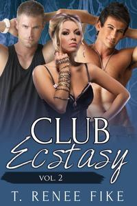 Club Ecstasy Vol. 2