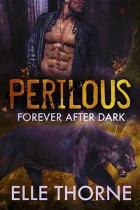 Perilous: Forever After Dark