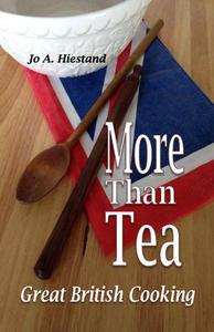 More Than Tea