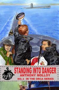Standing into Danger