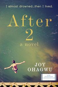 After 2 - Christian Inspirational Fiction - Book 3