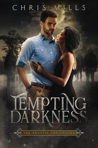 Tempting Darkness