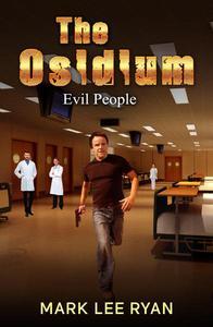 The Osidium Evil People
