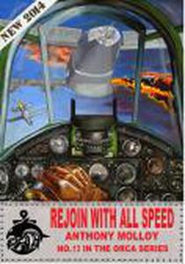 Rejoin with all speed