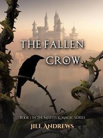 The Fallen Crow