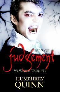 Isle of Judgement
