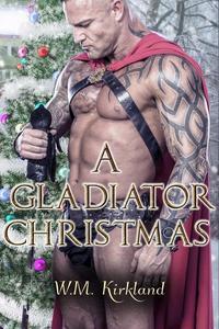 A Gladiator Christmas
