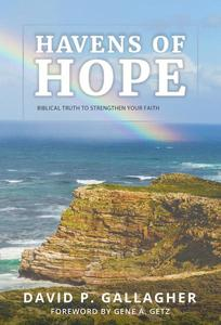 Havens of Hope