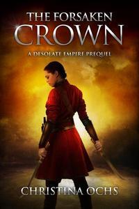 The Forsaken Crown