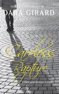 Careless Rapture