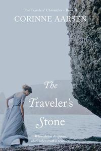 The Traveler's Stone
