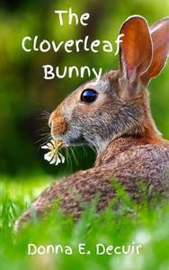 The Cloverleaf Bunny