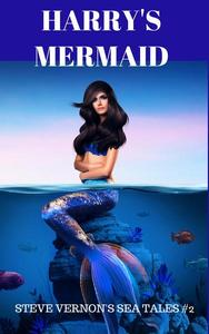 Harry's Mermaid