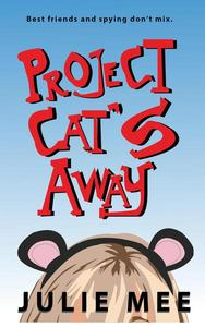 Project Cat's Away