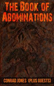 The Book of Abominations