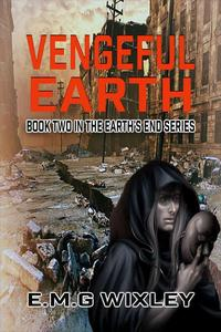 Vengeful Earth