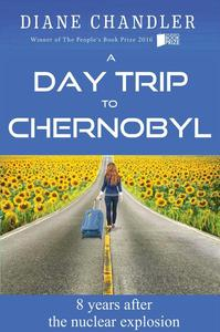 A Day Trip to Chernobyl: 8 Years After the Nuclear Explosion