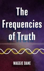 The Frequencies of Truth