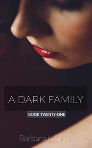 A Dark Family, Book 21