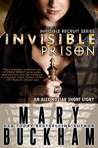 Invisible Prison