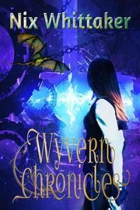 Wyvern Chronicles