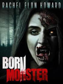 Born Monster