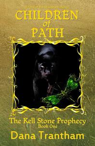 Children of Path
