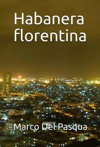 Habanera Florentina