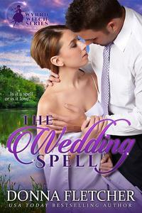 The Wedding Spell