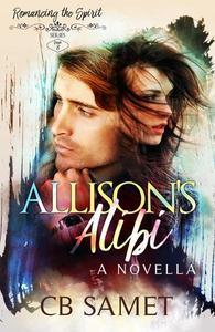 Allison's Alibi (A Novella)