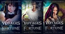 Voyages of Fortune