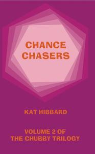 Chance Chasers