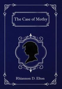 The Case of Mothy