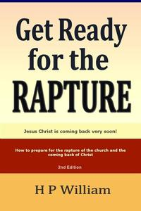 Get Ready For The Rapture
