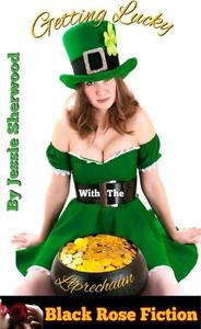 Getting Lucky with the Leprechaun