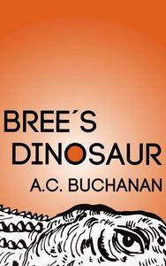 Bree's Dinosaur