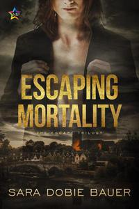 Escaping Mortality