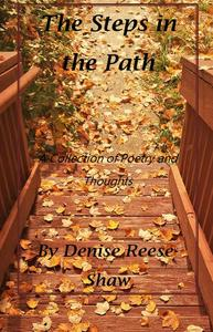 The Steps in the Path