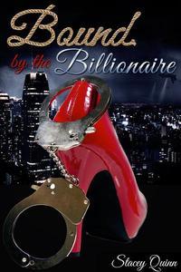 Bound by the Billionaire