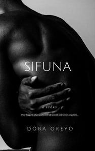 Sifuna
