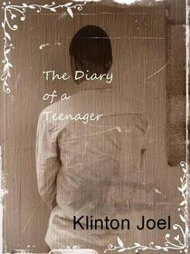 The Diary of a Teenager