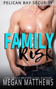 Family Risk
