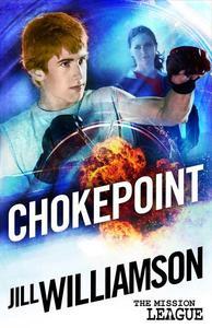 Chokepoint: Mini Mission 1.5