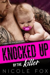 Knocked Up by the Killer