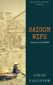 Saigon Wife