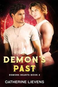 A Demon's Past