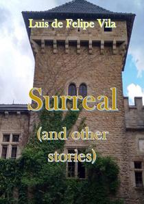 Surreal (and Other Stories)