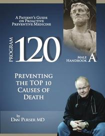 Program 120 Male Handbook A